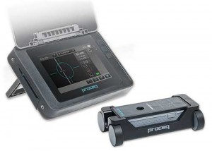 PM-600-630